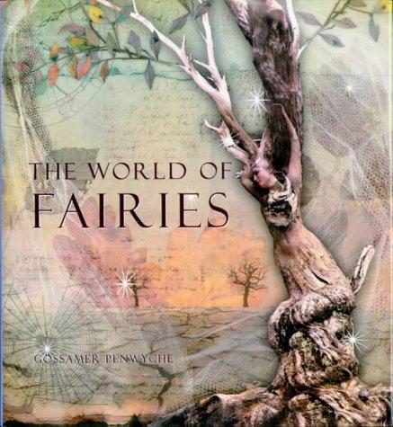 9781841810911: The World of Fairies
