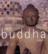 9781841812946: The Buddha Book