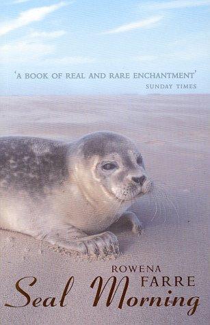 9781841830285: Seal Morning (Unicorns)