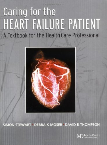 how the heart works essay