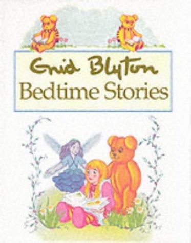 9781841860015: Enid Blyton Bedtime Stories