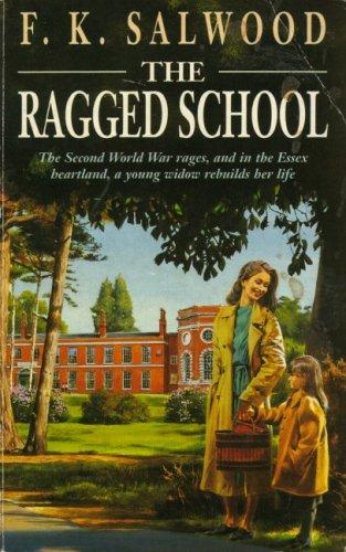 9781841860312: The Ragged School