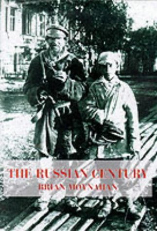 9781841880457: Russian Century: A Photojournalistic History of Russia in the Twentieth Century