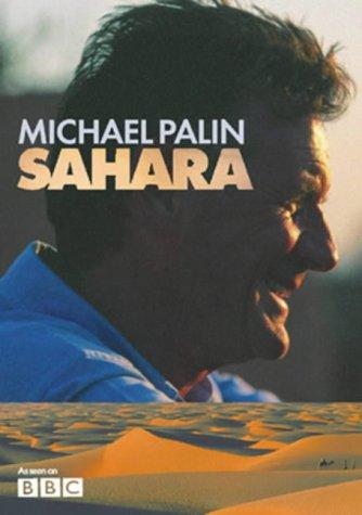 9781841882260: Sahara