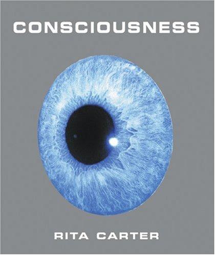 9781841882376: Consciousness