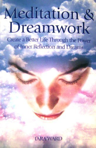 Meditation & Dreamwork