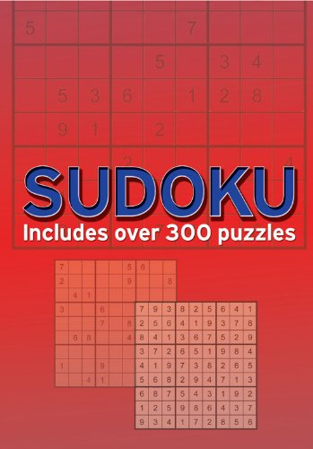 9781841935829: Sudoku