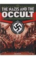 9781841936949: Nazis and the Occult