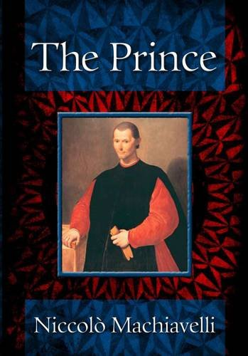 the prince by niccole machiavelli book 1968 153 pages paperback book pages and binding are presentable with no major defects minor issues present such as mild cracking, inscriptions, inserts, light.