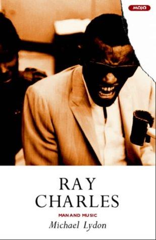 9781841950686: Ray Charles: Man and Music