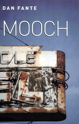 """9781841950693: Mooch (""""Rebel Inc"""")"""
