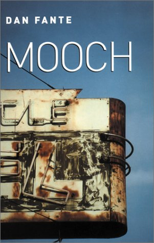9781841950693: Mooch
