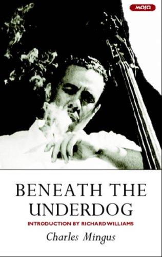 9781841950709: Beneath the Underdog