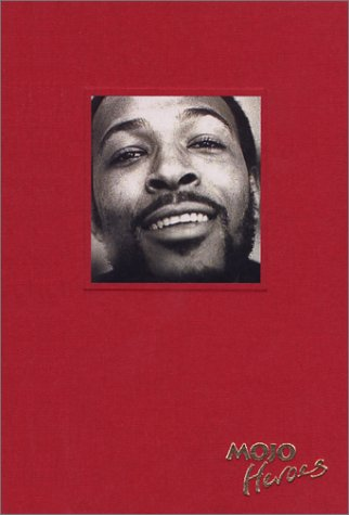 Marvin Gaye: What's Going On and the Last Days of the Motown Sound: Edmonds, Ben; Edmunds, Ben