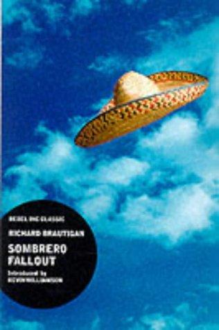 9781841951379: Sombrero Fallout (