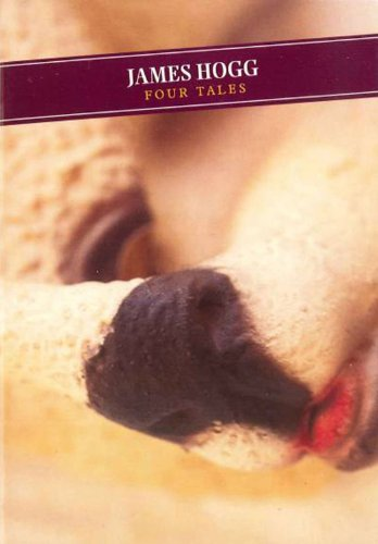 9781841951584: Four Tales (Pocket Classics)