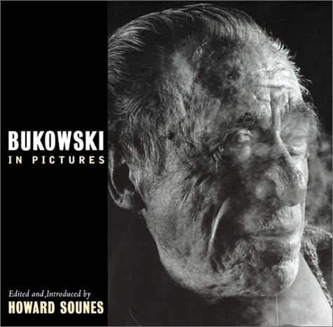 9781841951713: Bukowski in Pictures