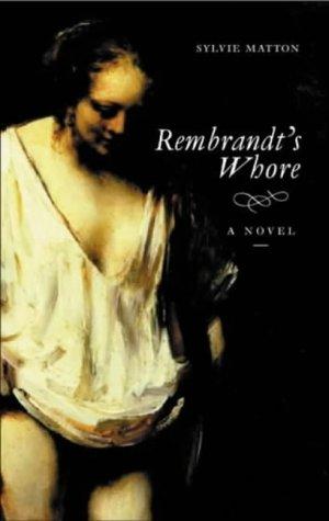 9781841951751: Rembrandt's Whore
