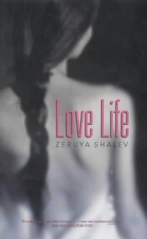 9781841951843: Love Life