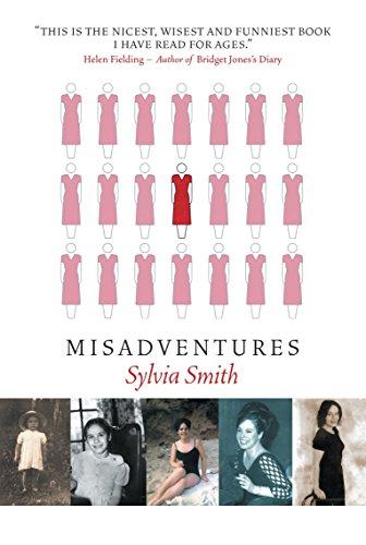 Misadventures: Smith, Sylvia