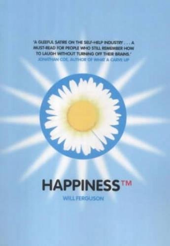 9781841952338: Happiness TM (Building Business Skills)