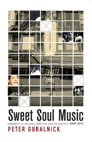 9781841952406: Sweet Soul Music