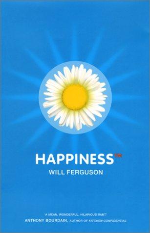 9781841952758: Happiness