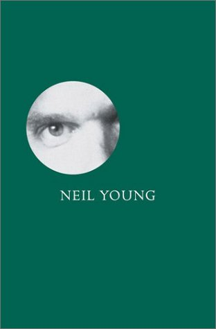 9781841953175: Neil Young: Reflections On Broken Glass (Mojo Heroes)