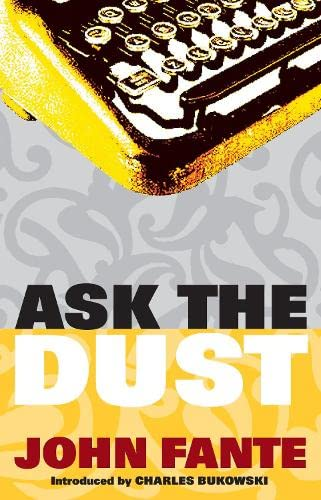9781841953304: Ask The Dust