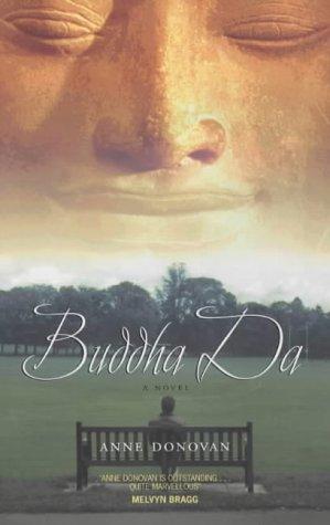 9781841953380: Buddha Da