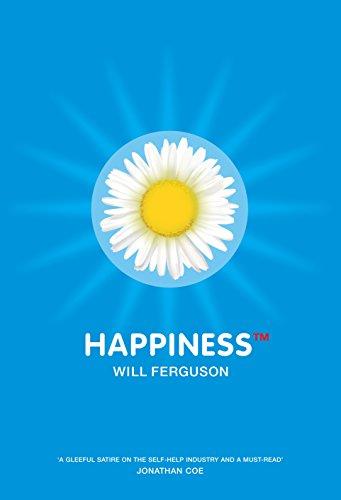 9781841953519: Happiness TM