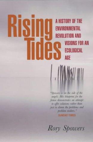 9781841954028: Rising Tides