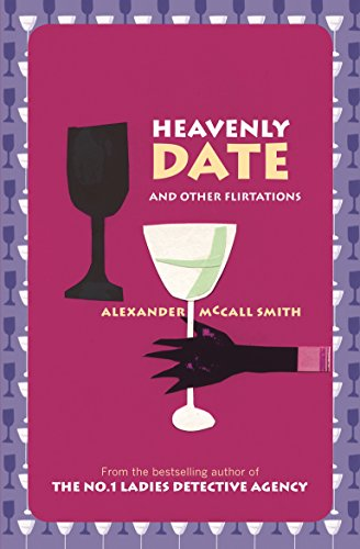 9781841954271: Heavenly Date and Other Flirtations