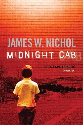 Midnight Cab: James W. Nichol