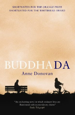 9781841954516: Buddha Da