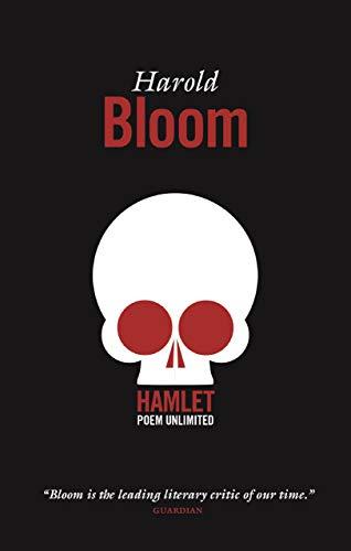 Hamlet (1841954616) by Bloom, Prof. Harold