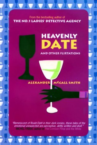 9781841954660: Heavenly Date