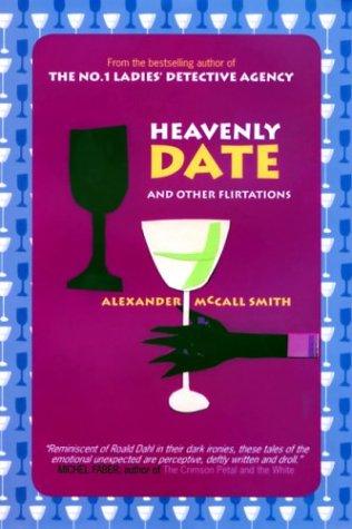 9781841954660: Heavenly Date