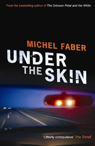 9781841954806: Under the Skin