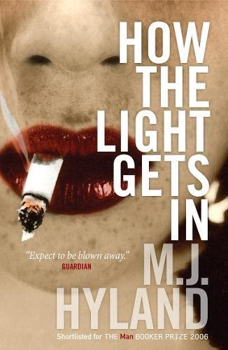 9781841954912: How the Light Gets in