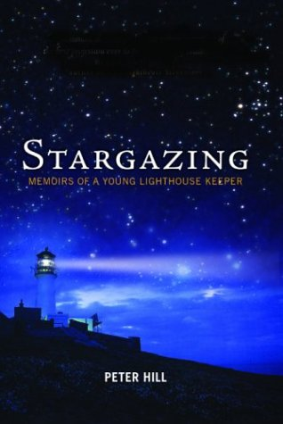 9781841955469: Stargazing: Memoirs of a Young Lighthouse Keeper