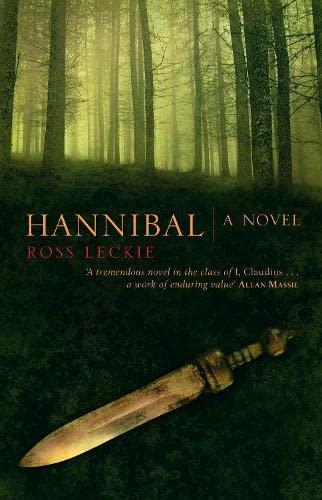 9781841955698: Hannibal