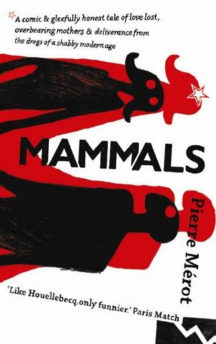 9781841955834: Mammals