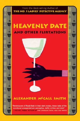 9781841955872: Heavenly Date and Other Flirtations