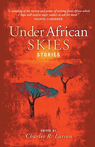 9781841955957: Under African Skies: Modern African Stories