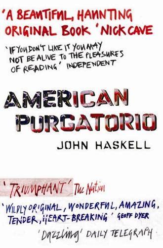 9781841955971: American Purgatorio