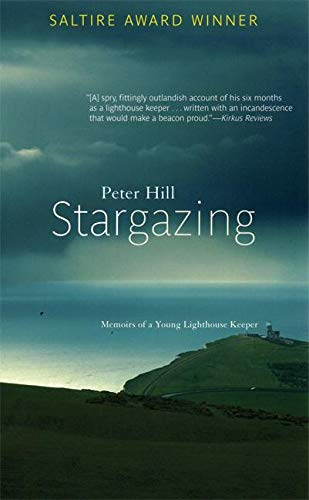 9781841956510: Stargazing: Memoirs of a Young Lighthouse Keeper