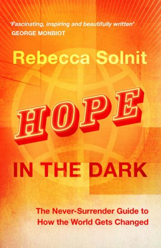 9781841956602: Hope in the Dark: The Untold History of People Power