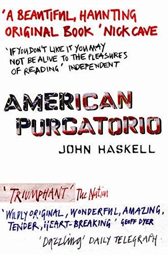 9781841956985: American Purgatorio
