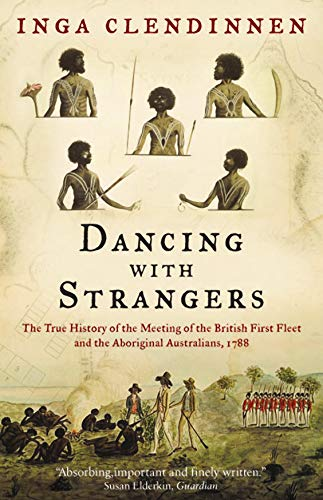9781841956992: Dancing with Strangers
